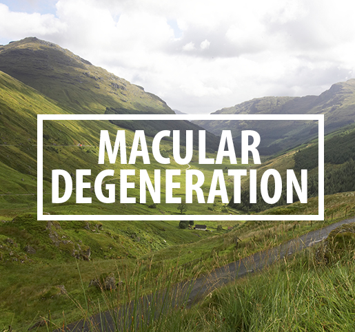 macular-degeneration-before-image